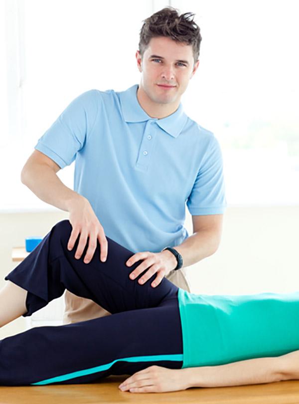 fisioterapsita, diventa fisioterapista, icriviti a fisioterapia senza test ingresso per studenti e lavoratori